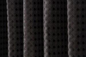 カーテンミラーレースカーテンレースカーテンミラーレースツイン4枚組遮光セットレースUVカット遮光カーテン【あす楽対応】【送料無料】【smtb-f】