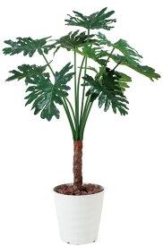 アートグリーン 人工観葉植物 光触媒 光の楽園 セローム1.3(代引き不可)【送料無料】