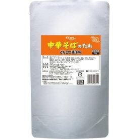 エバラ 中華そばのたれ とんこつ醤油味 業務用(2kg) エバラ