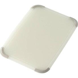 リベラリスタ グリップボード レクタングル GLII001 ホワイト(1コ入) リベラリスタ