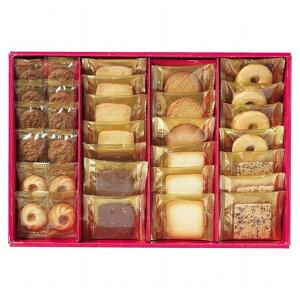 お中元 焼き菓子詰合せ ラミ・デュ・ヴァン・エノ ギフト 贈り物 お見舞い お取り寄せ グルメ ギフトセット(代引不可)