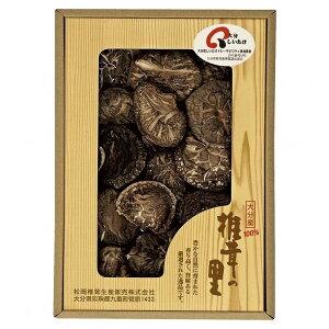 椎茸の里 大分産椎茸こうしんギフト 贈り物 お祝い プレゼント ご挨拶 人気(代引不可)