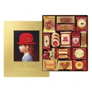 赤い帽子 ゴールドギフト 贈り物 お祝い プレゼント ご挨拶 人気(代引不可)