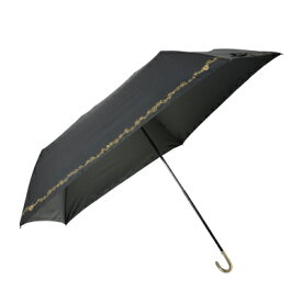 mabu 晴雨兼用傘ヒートカット Ti ミニ ローズ SMV-40324 日傘 遮光 遮熱 丈夫(代引不可)【送料無料】