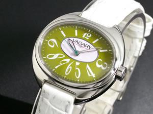 バガリー VAGARY 腕時計 時計 レディース IQ0-510-40