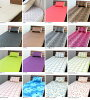 Pad pad sheet semi-double sound sleep chilly Kool bedpad cool feeling feeling of cold caution money pad Outlast with product made in domestic Japan floor in the out last