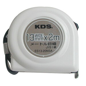 ムラテックKDSムラテックKDSコンベックス13mm巾2mES13-20NSA