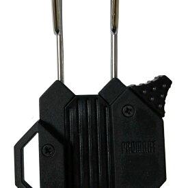 原度器(PROMART) コンポケR 回転式コンベックスホルダー MHR-B (代引不可)