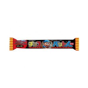 【まとめ買い】 三立 チョコバットエース 1本 x30個セット 食品 業務用 大量 まとめ セット セット売り(代引不可)【送料無料】