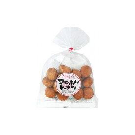 【まとめ買い】 日本橋菓房 MK15 コロあんドーナツ 100g x10個セット 食品 業務用 大量 まとめ セット セット売り(代引不可)【送料無料】