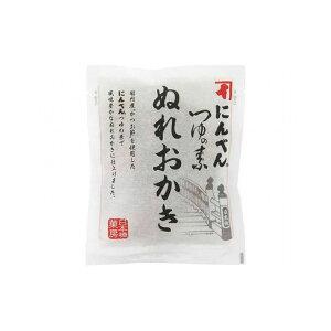 【まとめ買い】 日本橋菓房 麒麟にんべん つゆの素ぬれおかき 100g x10個セット 食品 業務用 大量 まとめ セット セット売り(代引不可)【送料無料】
