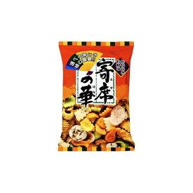 【まとめ買い】 日本橋菓房 MK15 寄席の華 85g x16個セット 食品 業務用 大量 まとめ セット セット売り(代引不可)【送料無料】【S1】