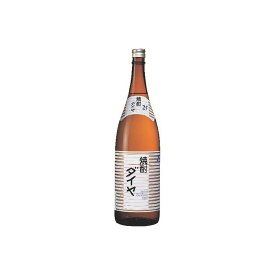 アサヒビール(株) アサヒ ダイヤ 連続25° 1.8L(代引不可)