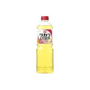 宝酒造(株) 宝酒造 宝 本みりん 「醇良」 ペット 1L x1(代引不可)