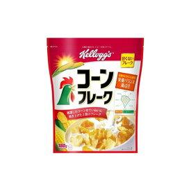 【まとめ買い】 ケロッグ コーンフレーク 袋 180g x12個セット 食品 セット セット販売 まとめ(代引不可)【送料無料】