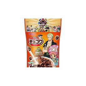 【まとめ買い】 ケロッグ チョコワ 袋 150g x6個セット 食品 セット セット販売 まとめ(代引不可)【送料無料】