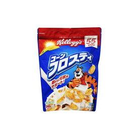 【まとめ買い】 ケロッグ コーンフロスティ 240g x6個セット 食品 セット セット販売 まとめ(代引不可)【送料無料】