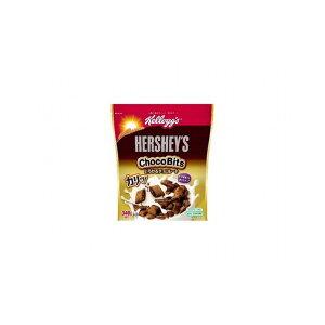 【まとめ買い】 ケロッグ ハーシー とろけるチョコレート 340g x6個セット 食品 セット セット販売 まとめ(代引不可)【送料無料】