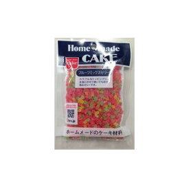 【まとめ買い】 共立食品 ホームメイド フルーツミックスゼリー 70g x5個セット 食品 セット セット販売 まとめ(代引不可)【送料無料】