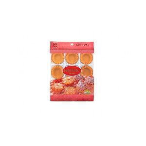 【まとめ買い】 共立食品 プチタルト 9個 x5個セット 食品 セット セット販売 まとめ(代引不可)【送料無料】