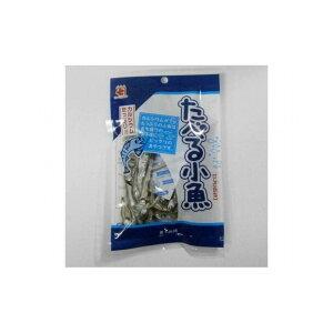 【まとめ買い】 かね七 たべる小魚 25g x20個セット 食品 セット セット販売 まとめ(代引不可)【送料無料】