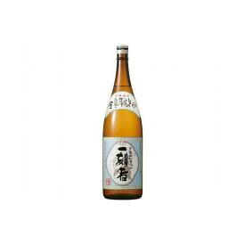 宝酒造(株) 宝酒造 単式25° 一刻者 全量芋 1.8L x1(代引不可)【送料無料】