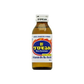 ライオン(株) 新グロモントA 100ML 指定医薬部外品