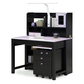 学習デスク カシス 学習机 勉強机 勉強デスク 家具 机 テーブル デスク 関家具(代引不可)【送料無料】