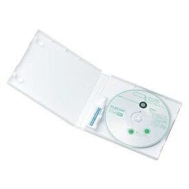 エレコム TV用クリーナー/Blu-ray用レンズクリーナー/シャープ対応 AVD-CKSHBDR(代引不可)