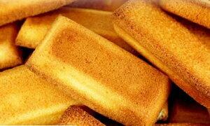 【返品・キャンセル不可 】 有名洋菓子店の高級フィナンシェどっさり1kgギフト カタログギフト 人気 詰め合わせ 詰合せ(代引不可)