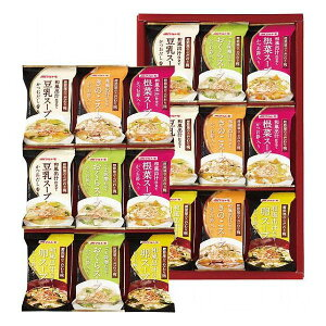【お中元 暑中御見舞 お見舞】 マルトモ 鰹節屋のこだわり椀スープ(18食) MS-30NR ギフト 贈り物 ご挨拶 プレゼント 食品 食べ物(代引不可)