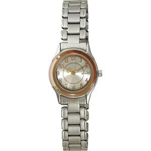 マレリードンナレディース腕時計装身具婦人装身品婦人腕時計MDNA-001H(代引不可)