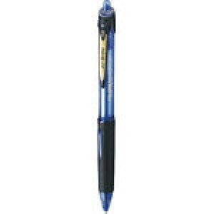 タジマ すみつけボールペン(1.0mm)Wll Write 青 SBP10AWBLU