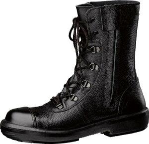 ミドリ安全 高機能防水活動靴 RT833F防水 P−4CAP静電 26.5cm RT833FBP4CAPS26.5