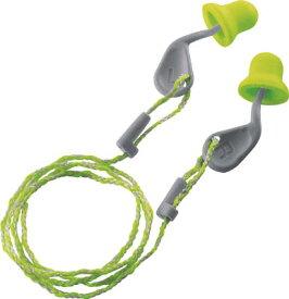 UVEX 防音保護具耳栓xact−fit 2124009