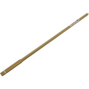 SENNARI 空柄 堆肥万能鍬・刃付ジョレン用 GD101