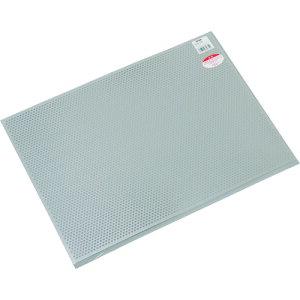 光 アルミパンチング板 0.3×300×400mm PA35334