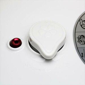 RELICIAコンパクト電気圧力鍋RLC-PC02RFダイヤモンドコーティング【あす楽対応】【送料無料】【smtb-f】