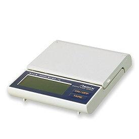 アスカ デジタルスケール DS2007
