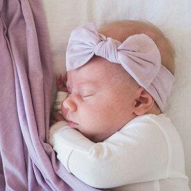 Copper Pearl コッパーパール headband ヘアバンド リリー ベビー 赤ちゃん 子育て 育児 贈り物 プレゼント