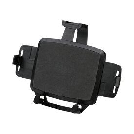 サンワサプライ iPad・タブレット用VESA取付けホルダー CR-LATAB5(代引不可)【送料無料】【S1】