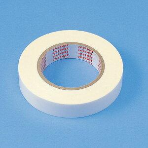 サンワサプライ 粘着テープ CA-TP40(代引不可)