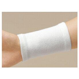 アルケア 保温シームレスサポーター 規格:手首 適用範囲(最大周):14~24 17011
