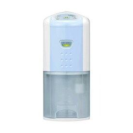 CORONA コロナ BD-639 部屋干し衣類乾燥除湿機 除菌 脱臭 空気清浄 マルチクリーンフィルター【送料無料】【S1】