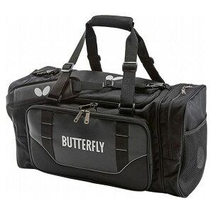 バタフライ(Butterfly) 卓球バッグ・ケース FOLDOA TOUR フォルドア・ツアー 63100 【カラー】シルバー【送料無料】