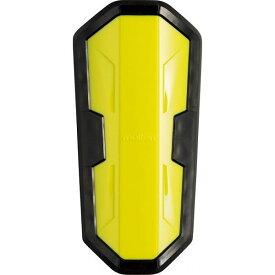 モルテン(Molten) スワンセシンガードSサイズ 黄×黒 GG0022YK