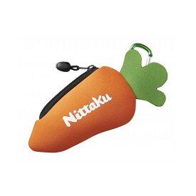 ニッタク(Nittaku) 卓球アクセサリーCARROTKUN(キャロットくん) NL9225