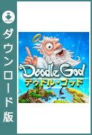 【無料体験版】デゥドル・ゴッド / 販売元:株式会社ブンティ ジャパン