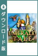 【無料体験版】エメラルド・テイル