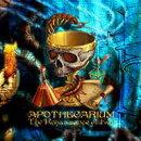 【無料体験版】アポテカリウム:悪のルネッサンス コレクターズエディション / 販売元:株式会社ブンティ ジャパ…